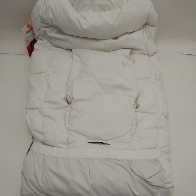 Конверт Sleeping Bag