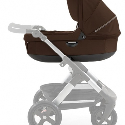 Люлька для Stokke Trailz/Crusi