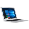 Jumper Ezbook 2 Ultrabook Ноутбук-Old Version