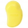 Расческа Tangle Teezer Original Lemon Sherbet