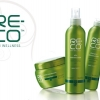 Система реконструкции волос RE-CO HAIR WELLNESS Green Light